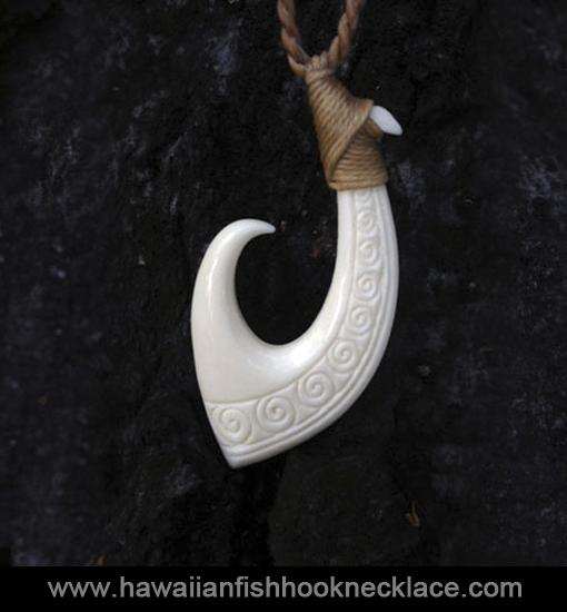 polynesian-hawaiian-hook