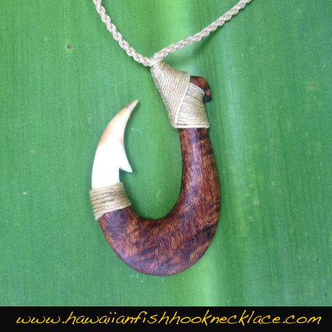 Fossilized Mammoth Ivory Jewelry Amy Kahn Russell Online
