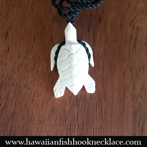 turtle-necklace