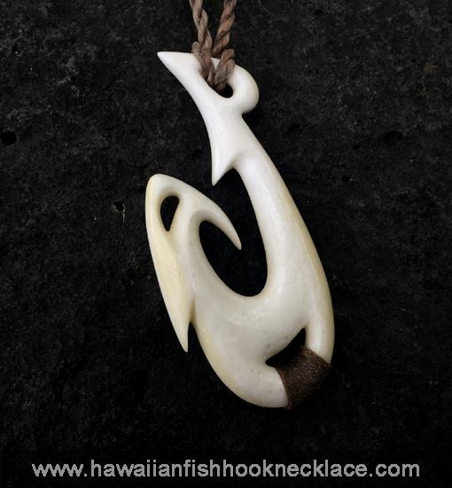 hawaiian necklace
