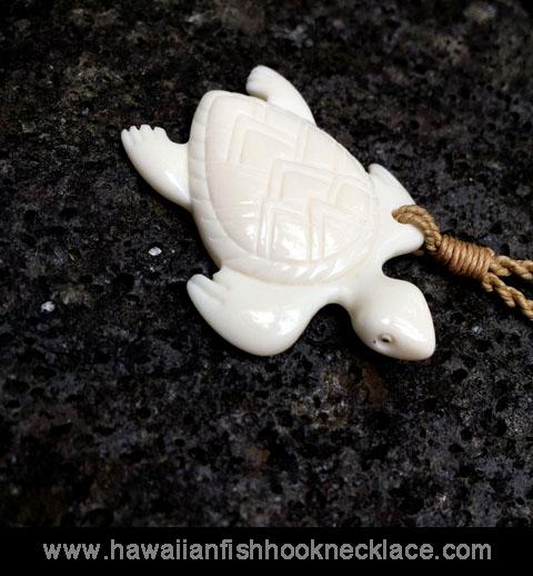 hawaiianfishhooknecklace25