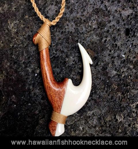 hawaiianfishhooknecklace6