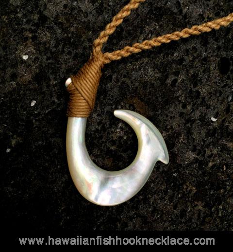 hawaiianfishhooknecklace9