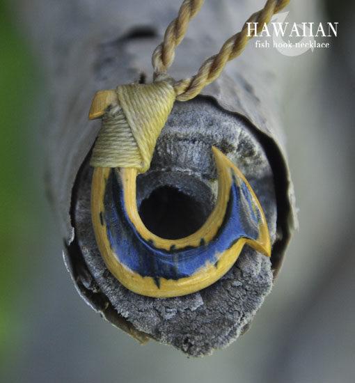 Hawaiian Hook up