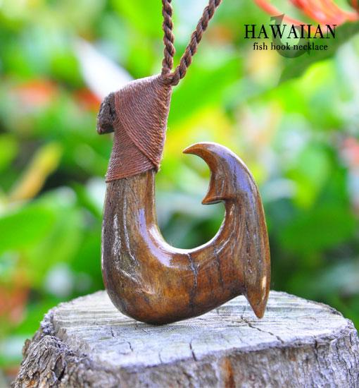 bigkahunamammothbone