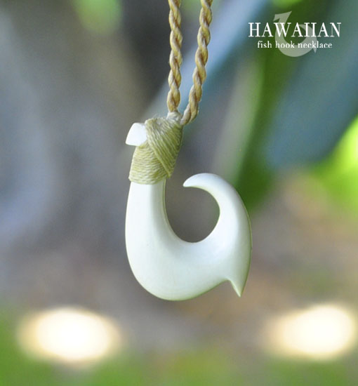 hawaiianfishhook230a