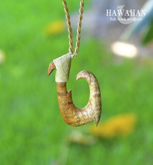 hawaiianfishhook231a