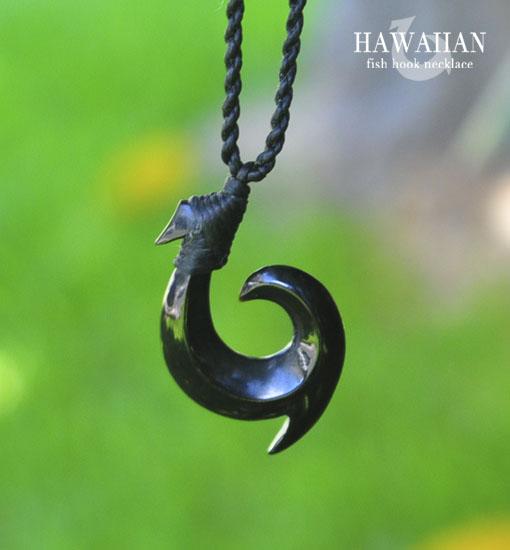 hawaiianfishhook233a