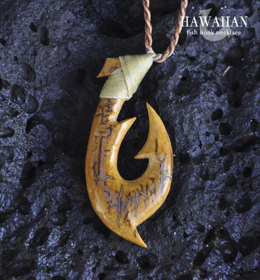 hawaiianmamothhook232