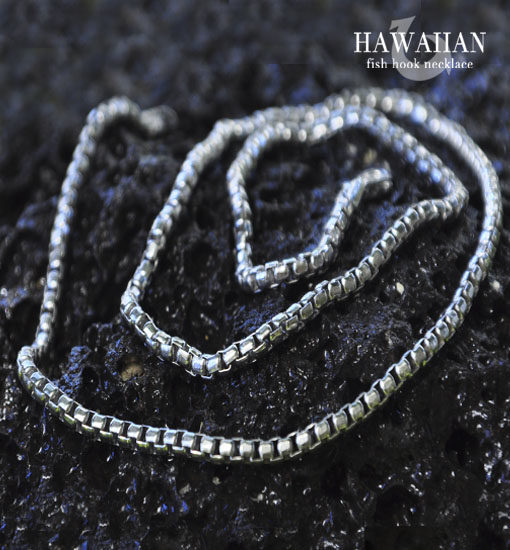madeinitalysilveryurmanchain
