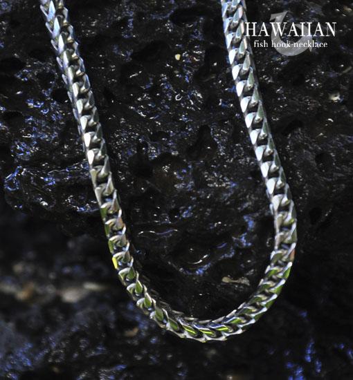 silverfrancochain