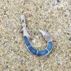silverdoublebarbopalfishhook31
