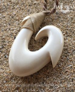 Hawaiian Fish Hook Necklace – Custom & Hand Made Fish Hook Necklace