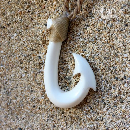 traditionalbonefishhook